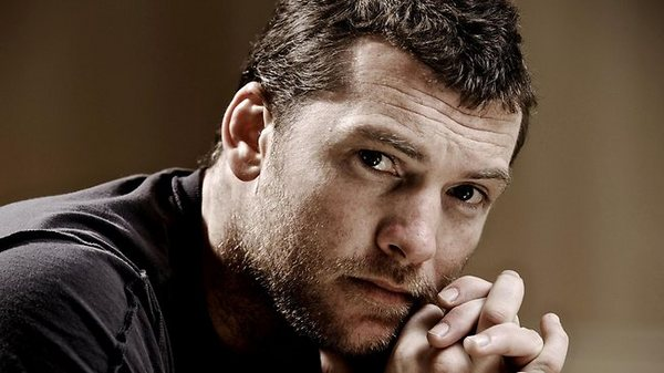366128-film-sam-worthington.jpg