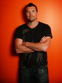 542919-sam-worthington.jpg