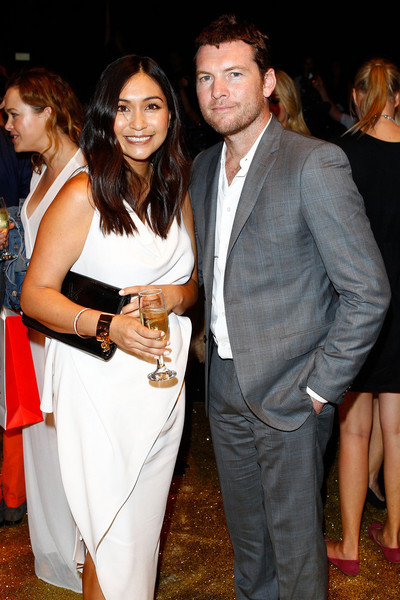 Sam+Worthington+MBFWA+Hello+Elle+After+Party+OlzJa-V989kx.jpg