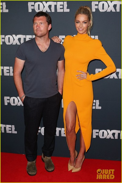 chris-hemsworth-sam-worthington-2013-foxtel-launch-02.jpg