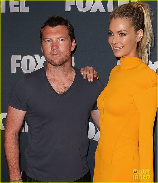chris-hemsworth-sam-worthington-2013-foxtel-launch-10.jpg