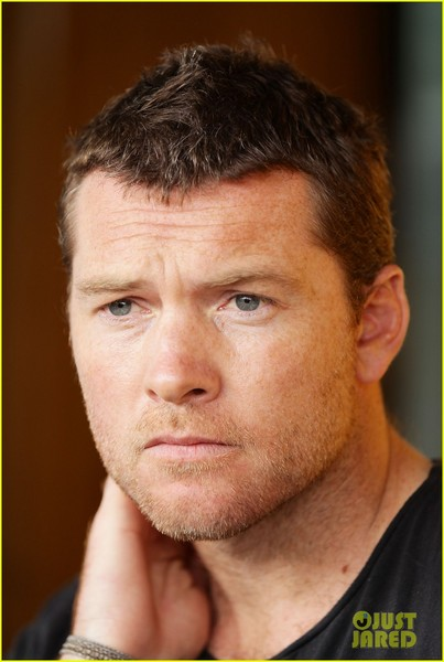 sam-worthington-tropfest-film-festival-judge-02.jpg