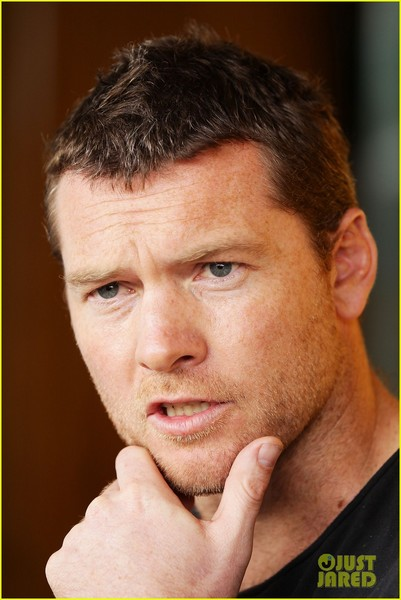 sam-worthington-tropfest-film-festival-judge-04.jpg