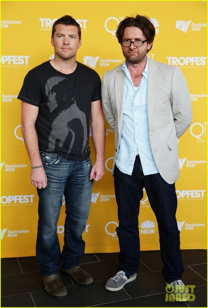 sam-worthington-tropfest-film-festival-judge-05.jpg