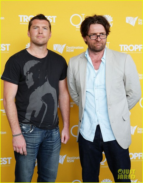 sam-worthington-tropfest-film-festival-judge-06.jpg