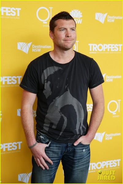 sam-worthington-tropfest-film-festival-judge-08.jpg