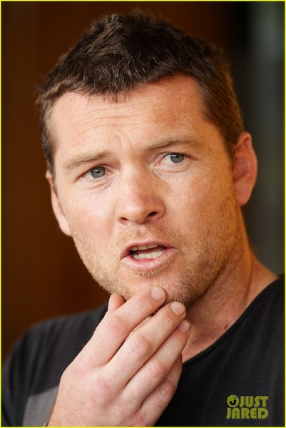 sam-worthington-tropfest-film-festival-judge-10.jpg
