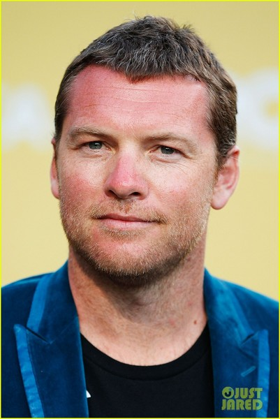 sam-worthington-tropfest-film-festival-judge-12.jpg