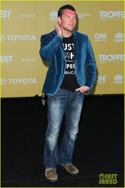 sam-worthington-tropfest-film-festival-judge-15.jpg